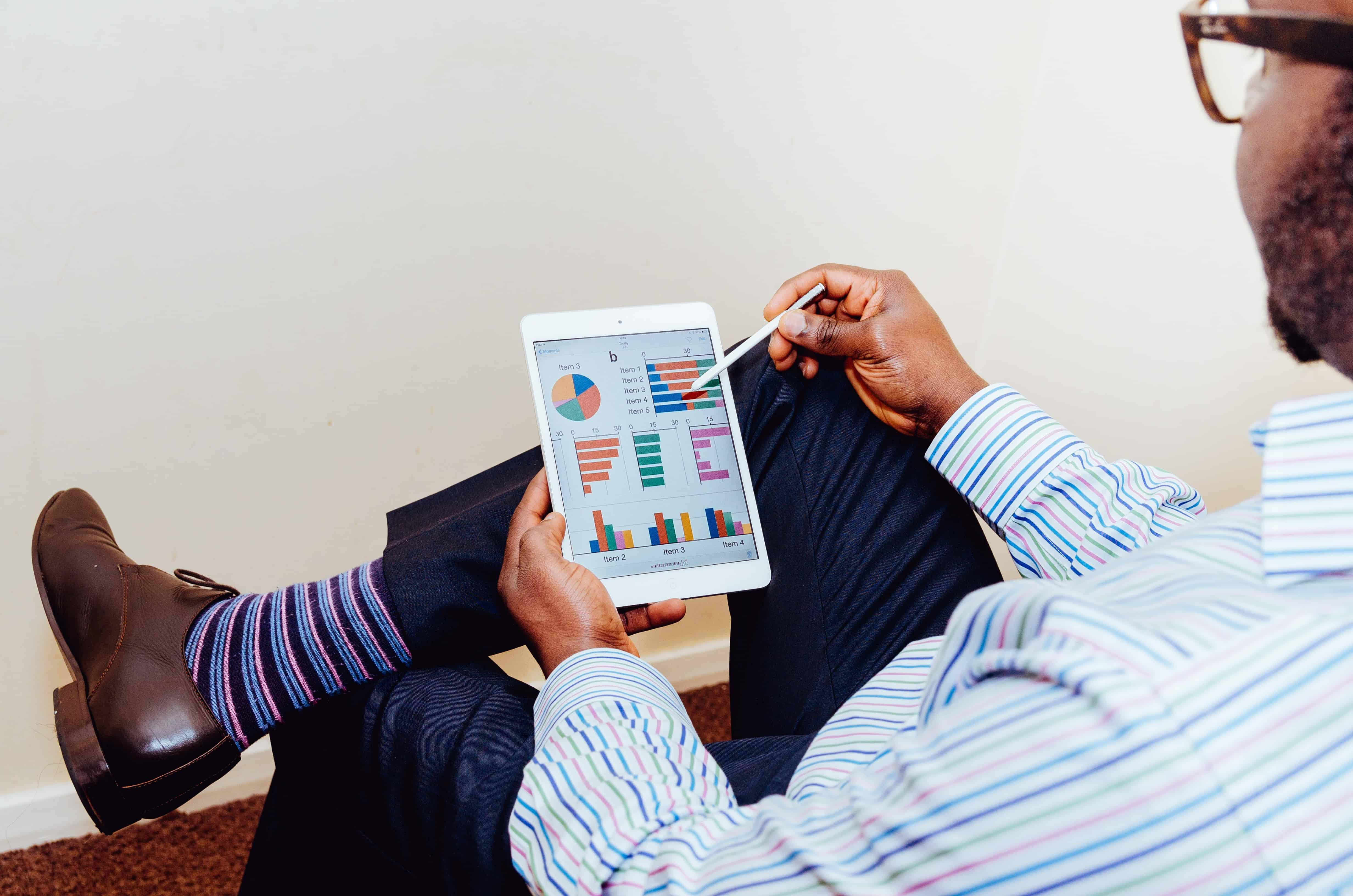 real estate investment metrics